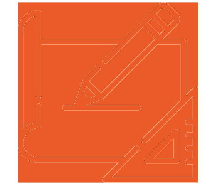 design-services-icon