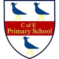 codicote school