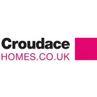croudace homes logo