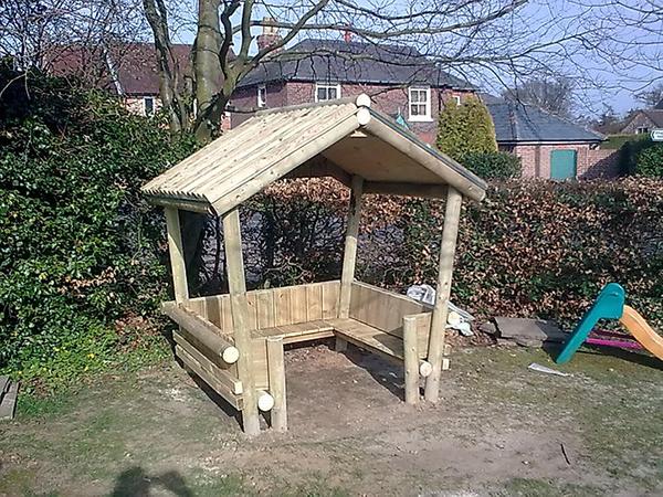 play-area-furniture-1