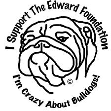Edward foundation sponsorship